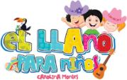 El Llano para Niños